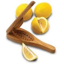 50 Best <b>Lemon squeezer</b> images   Lemon, <b>Citrus juicer</b>, <b>Lemon press</b>