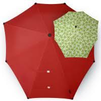 <b>Зонты</b> от солнца - Агрономоff
