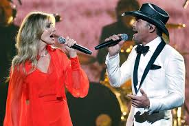 Tim McGraw and <b>Faith</b> Hill: We're still <b>hot</b> for each other