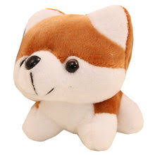 <b>Husky Stuffed Toy</b> reviews – Online shopping and reviews for <b>Husky</b> ...