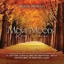 Movie Moods, Vol. 2: Love Stories