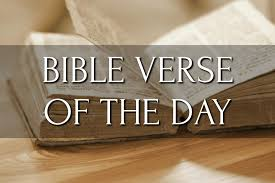 bible verse of the day job 23 10 11 religion bible verse of the day