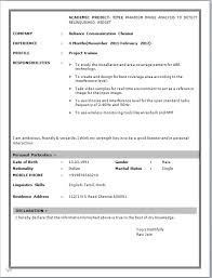 cv format free download for engineers   jpl internship resumecv format free download for engineers top and best cv samples and formats download top free