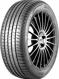 <b>Bridgestone Turanza T005 225/40</b> R18 92 Y passenger car Summer ...