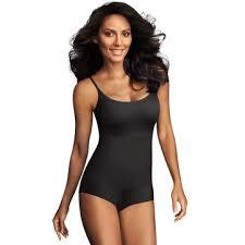 Купить женское нижнее белье в интернет-магазине недорого ...