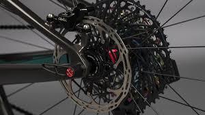 Best mountain <b>bike disc brake rotors</b> 2020 | Bike Perfect
