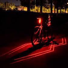 <b>Bicycle Creative</b> Tail <b>Light Cycling</b> Flashlight <b>Bike</b> Rear <b>Light</b> USB ...