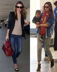 Image result for what to wear to airport in summer
