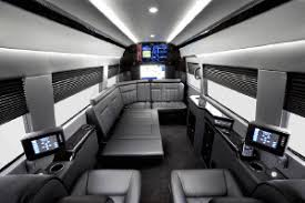 Image result for luxurious cars