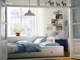 bedroom large size marvellous blue small bedroom ideas as for a master amazing decorating together blue small bedroom ideas