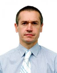 Malvern Instruments Speaker in Line Up for Nanotechnology & the Coatings Industry 2013 Conference. Ciaran Murphy - 28155