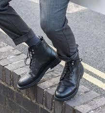 Walk <b>London Shoes</b> | <b>Men's Fashion</b> Footwear & Accessories