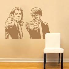 sun wall decal trendy designs: action movie men wall decal trendy wall designs