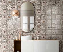 <b>MAINZU</b> - <b>плитка</b> для ванной и кухни, каталог с фото и ценами ...