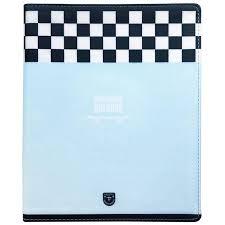<b>Дневник школьный, для 5-11</b> классов Be Smart Sport. Клетка, 48 ...