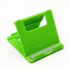 Universal Can Folding Mobile Phone Tablet PC Holder Adjustable ...