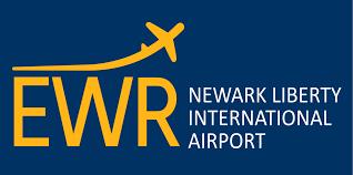 Newark Liberty International Airport - Wikipedia