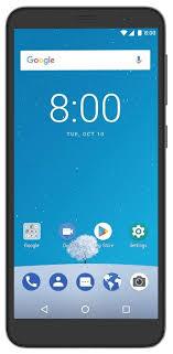 Смартфон <b>ZTE Blade</b> A530 — купить по выгодной цене на ...