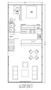 House Kits   Sierra Style Home Square Feet Sierra house kit floor plan