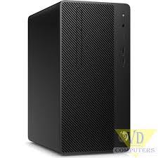 HP ProDesk 290 G2 MT / Core i3-8100 / 8GB /1TB / DVD-RW ...