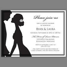 cute bridal shower invitation wording invitations card printable cute bridal shower invitation wording bridal shower invitation wording special wedding gowns