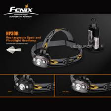 Купите <b>fenix</b> headlamp онлайн в приложении AliExpress ...