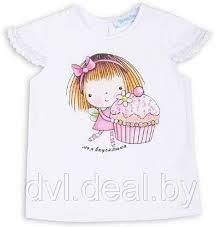 <b>Фуфайка</b> (<b>футболка</b>), цена 7 руб., купить в Минске — Deal.by (ID ...