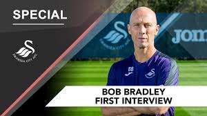 swans tv bob bradley first interview swans tv bob bradley first interview