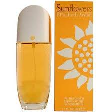 Elizabeth Arden <b>sunflowers</b>   Отзывы покупателей