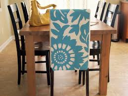 Teal Dining Room Chairs Teal Dining Room Chairs Angelo Home Lexi Dining Chair In Parisian