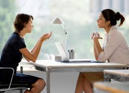 interview tips green light recruitment during your interview