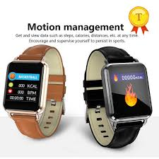 2019 ip68 waterproof watch <b>gps smart</b> watch men <b>4G</b> LTE <b>wifi</b> ...