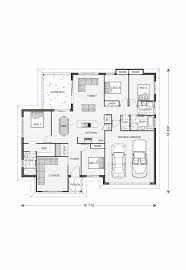 Wide Bay House  amp  Land Package   House and Land in Orange    Gallery