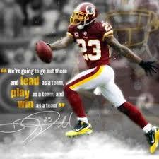 Redskins Quotes. QuotesGram via Relatably.com