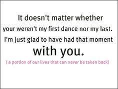Cute Prom Quotes. QuotesGram