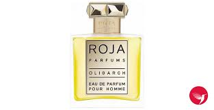 <b>Oligarch Roja Dove</b> одеколон — аромат для мужчин 2016