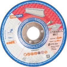 Отрезные и <b>алмазные диски</b> в Элисте – купите в интернет ...