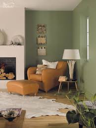 1000 ideas about living room green on pinterest nice furniture modern living and olive living rooms amazing living room color
