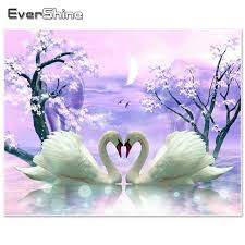 <b>EverShine</b> Official Store - Amazing prodcuts with exclusive discounts ...