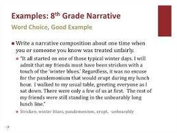 essay example famu online persuasive essay writing prompts grade examples of expository essay topics