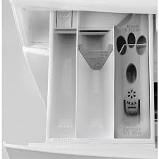 Фронтальная <b>стиральная машина Electrolux EW7F2R48S</b>