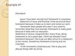 How to write a good personal statement for graduate school How to help kids with homework   netne net
