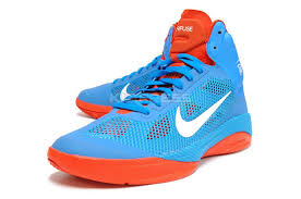 Image result for russell westbrook nike hyperfuse