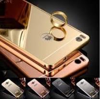 Huawei Honor 4c Metal Case Online