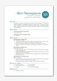 word word resume template alicia modern microsoft resume templates a0i60y7n microsoft word resume sample