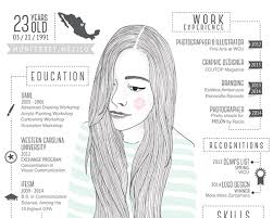 isabellelancrayus seductive careerperfect s management isabellelancrayus marvelous images about infographic visual resumes easy on the eye my cvresume