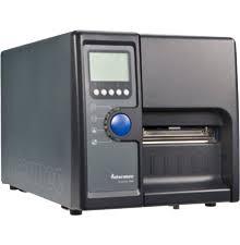 Intermec Мобильный принтер этикеток Intermec PR2 ...
