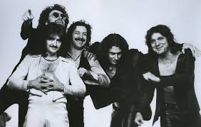 <b>Blue Öyster Cult</b> - Wikipedia