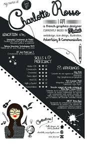 best images about cv behance self promotion and resume cv designer graphics illustration french webdesign advertising