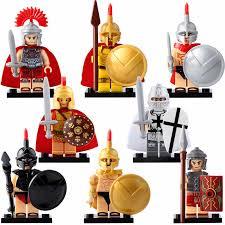 <b>New Lowest Price</b> Mini Streets Legoed Puzzle <b>Model</b> Assembling ...